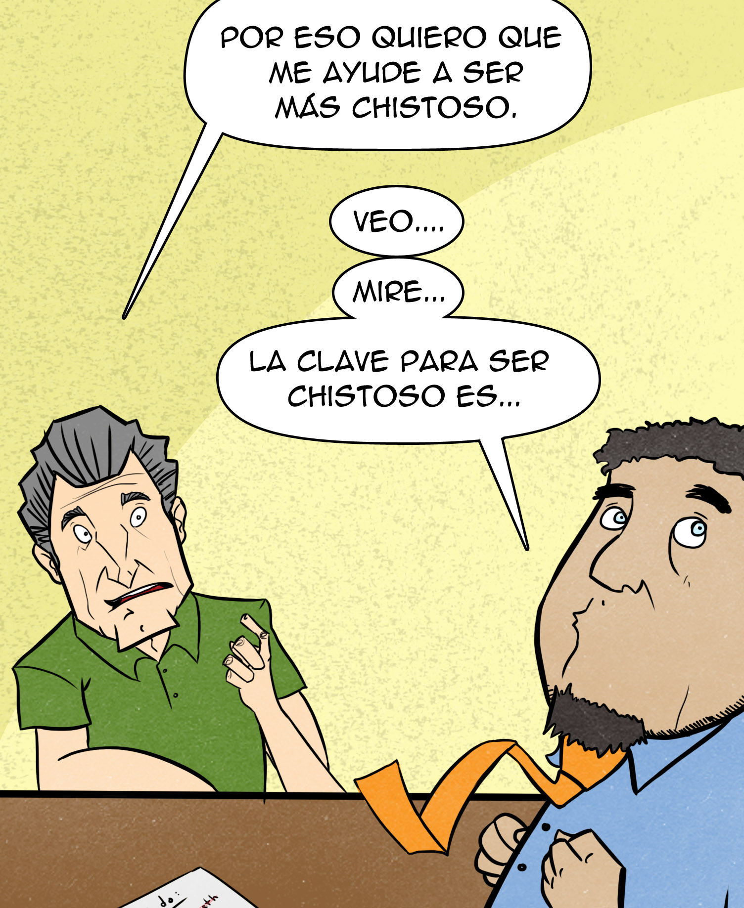 jota-comic_thumb