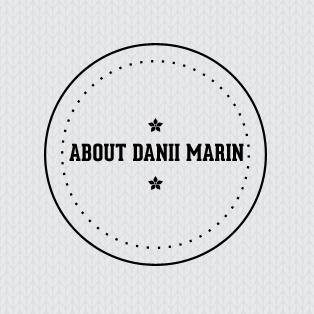 Mi historia y lo que este website hará por ti