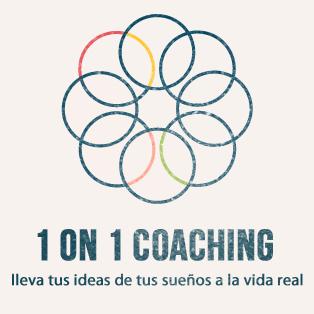 MODULES_coaching