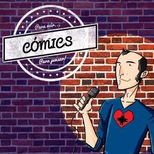 MODULES_comics